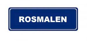 Taxi Rosmalen