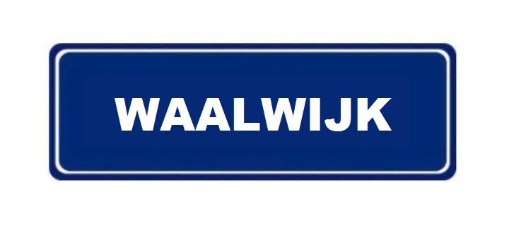 Taxi Waalwijk